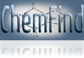 dStatistika-Chemfind: Chemical Manager